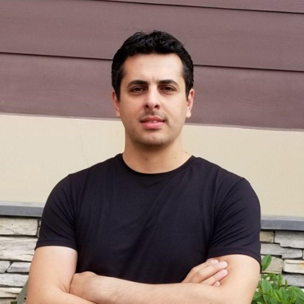 Aleksandar Cabrilo