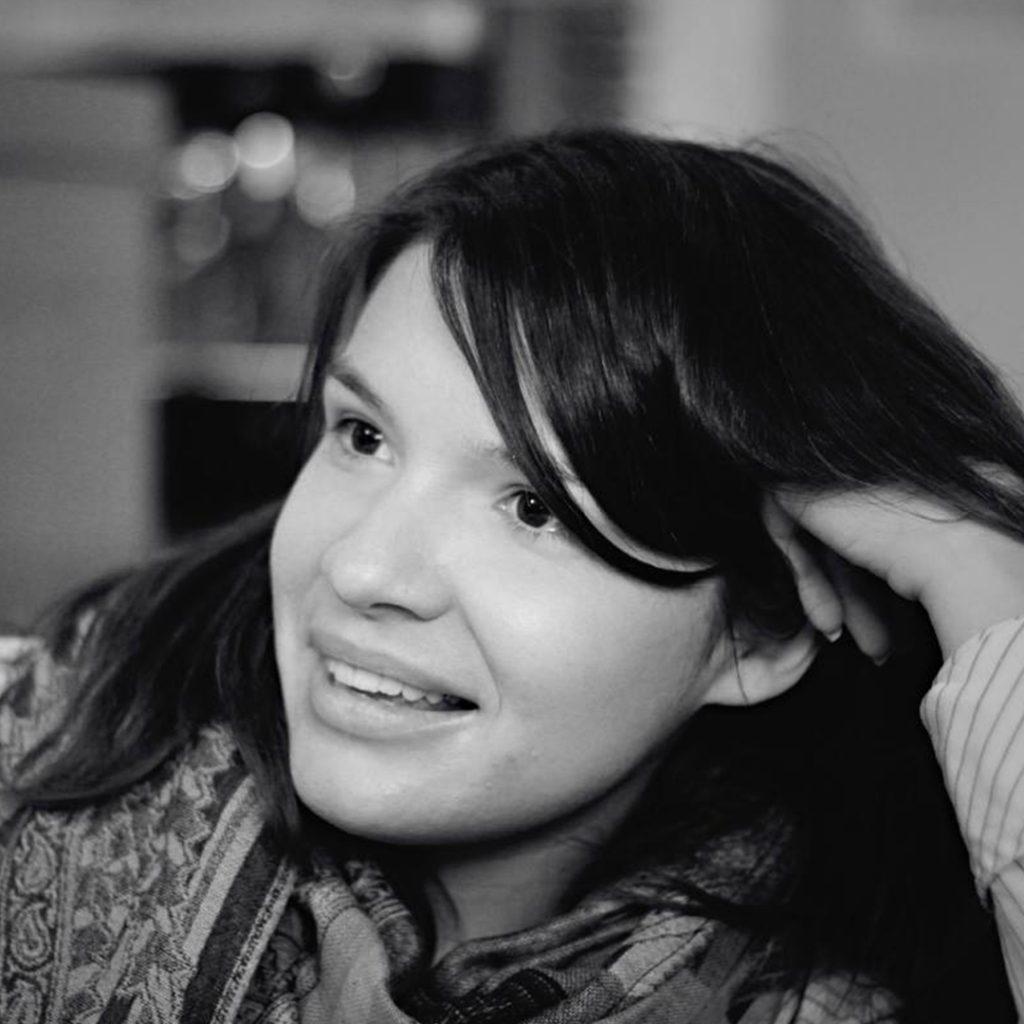 Darija-Medić