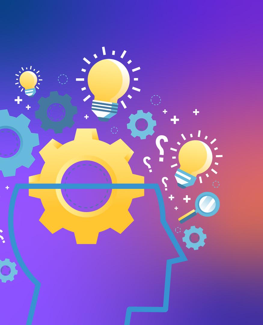 IBM Enterprise Design Thinking Course