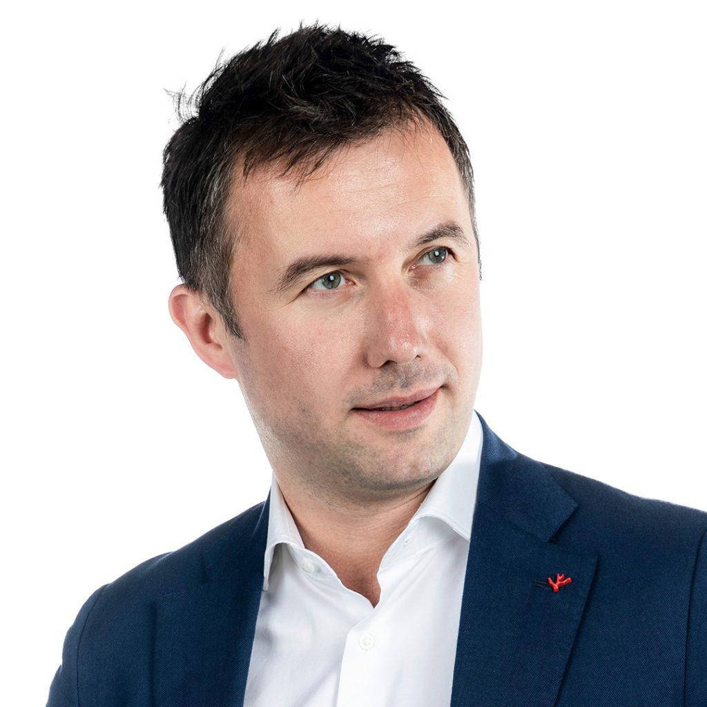 Ivan Ostojić
