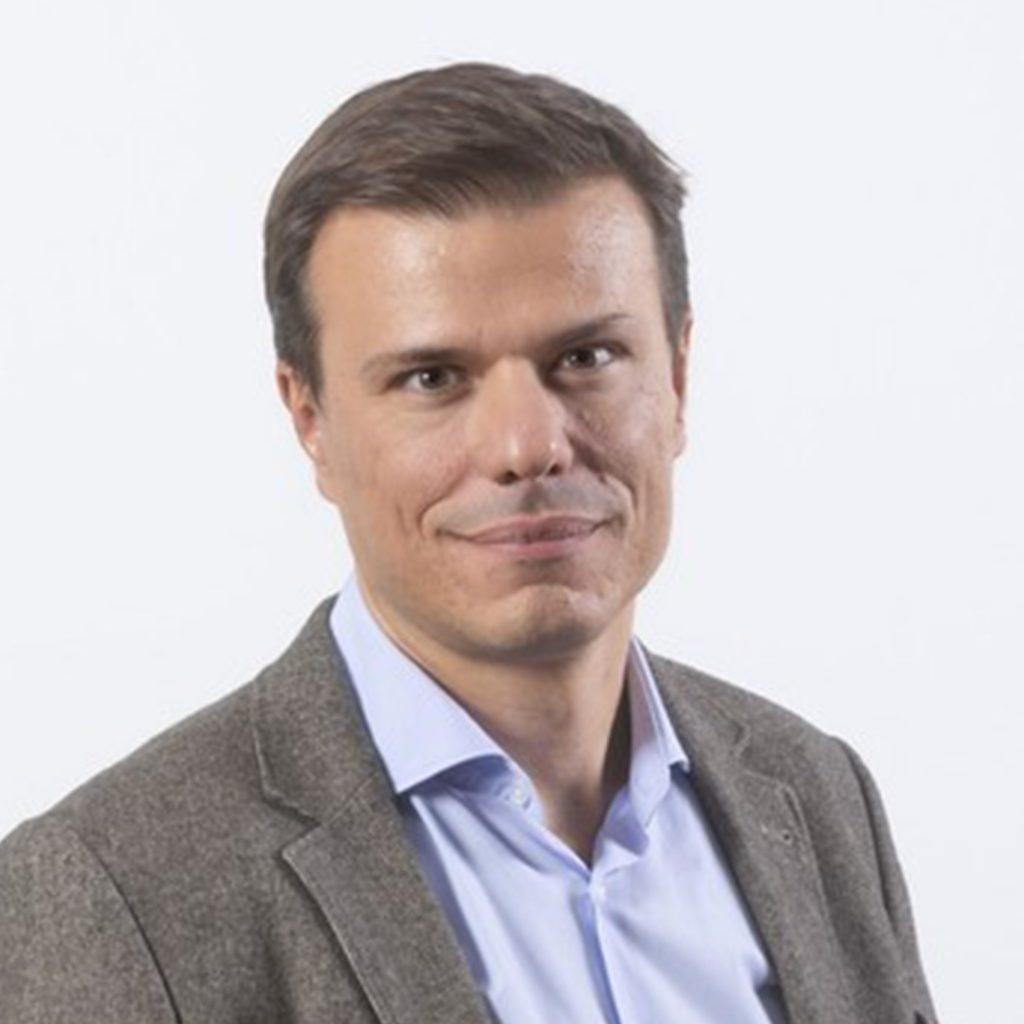 Milan Nedeljković