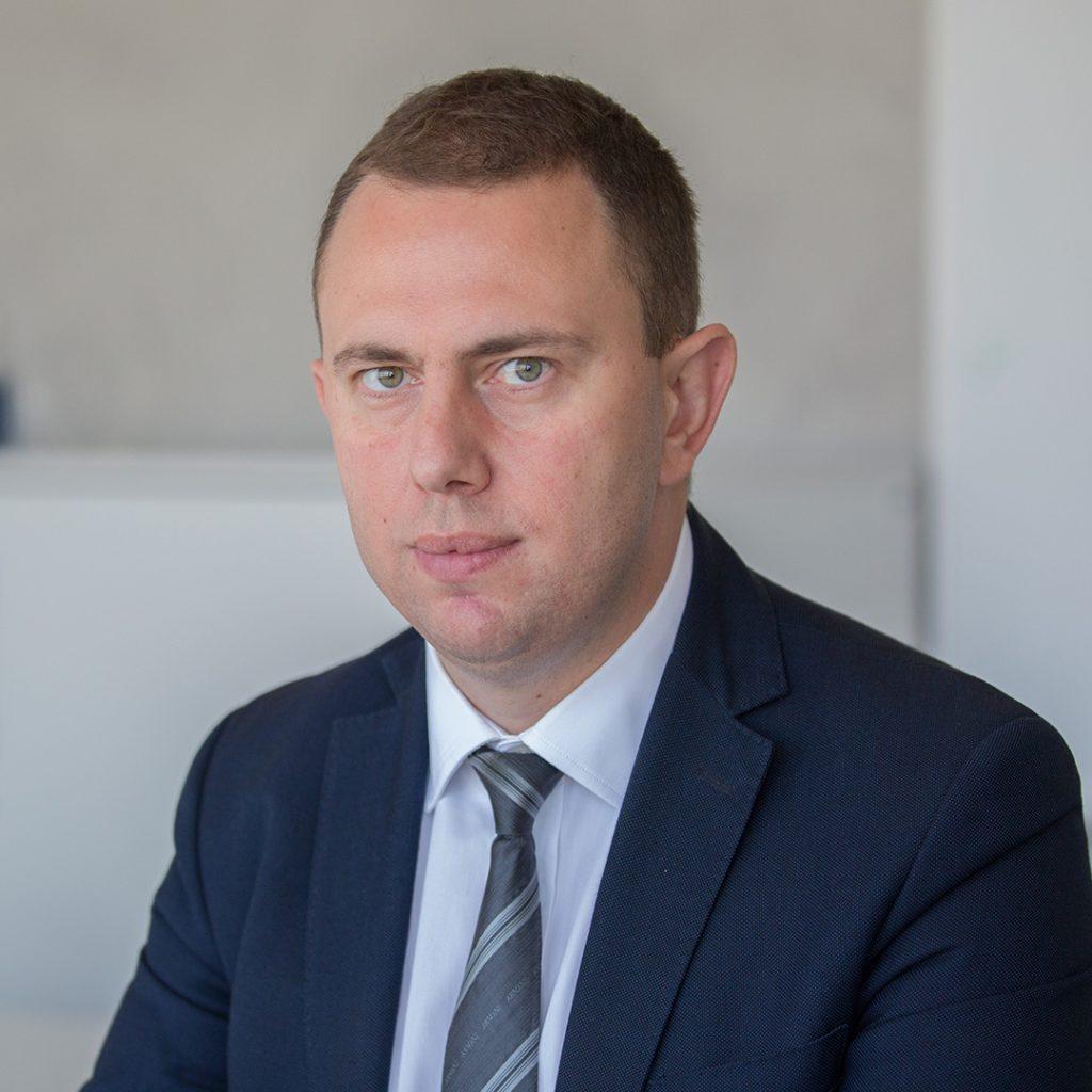 Stefan Lazarević